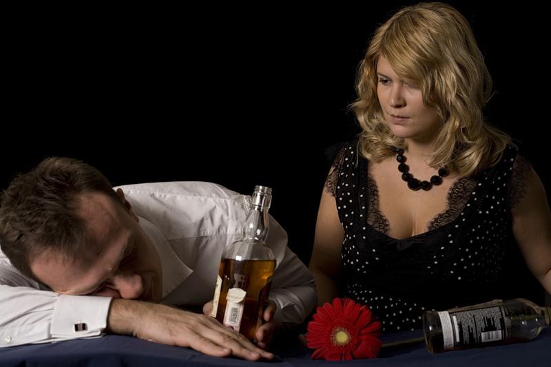 Кодировки от алкоголя в архангельске больница семашко